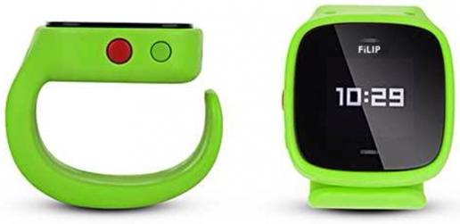 FiLIP Smartwatch