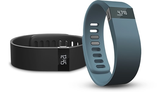 Fitbit Force Smartwatch