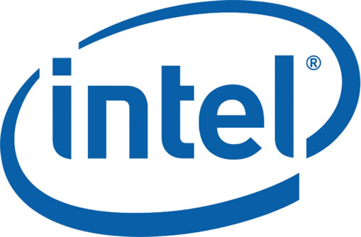 Intel Smartwatches