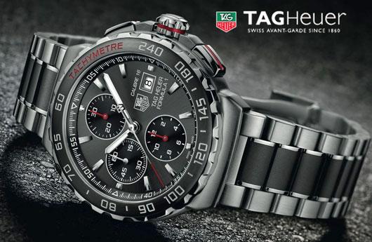 New-Luxury-Smartwatch