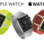 Apples-Smartwatch-Models