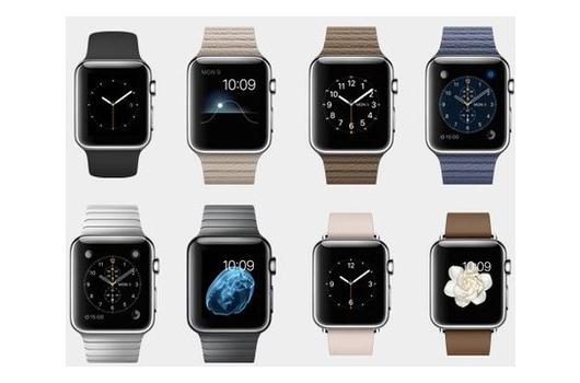 Huawei-s-Smartwatch