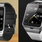 Aplus GV18 Smartwatch